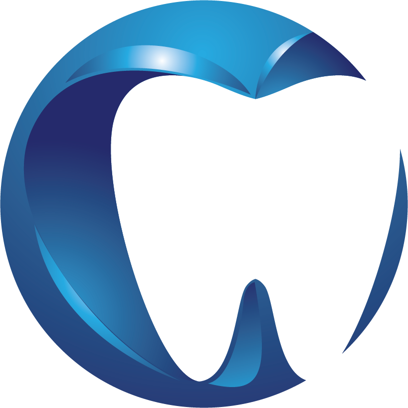 Blue Comfort Dental